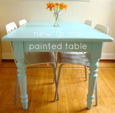 painting a dining room table dining table painting dining table