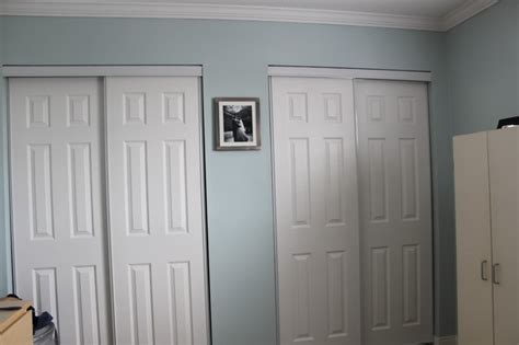 behr paint colors blue gray behr celtic gray paint living room
