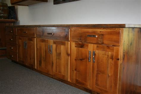 reclaimed kitchen cabinets for sale 28 recycled kitchen cabinets for sale high quality used