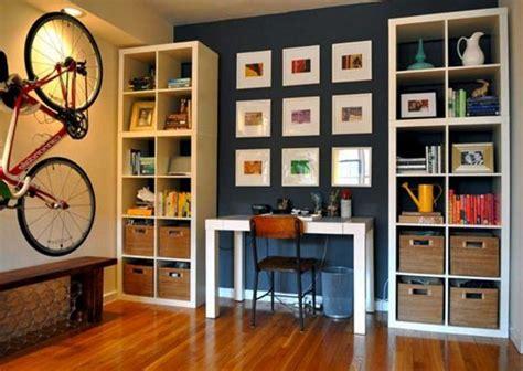 small apartment storage ideas storage ideas for small apartment with wooden storage