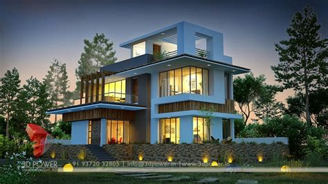 home design concept with background photo 1 ultra modern home designs home designs home exterior