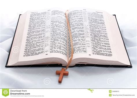 bible picture book opened bible book royalty free stock photo image 34966815