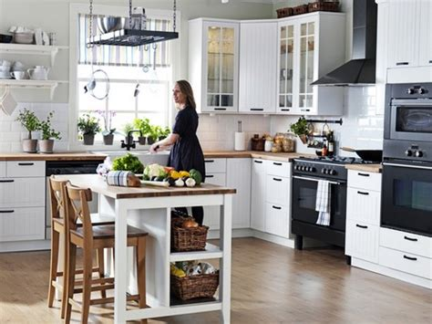 island for kitchen ikea kitchen island ideas diy