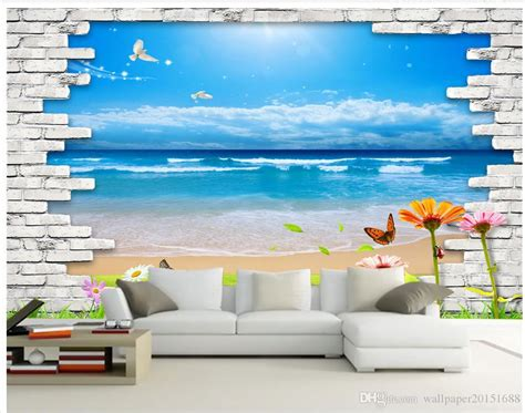 Home Wallpaper Photo by 3d Wallpaper Home Walls Wallpaper Home