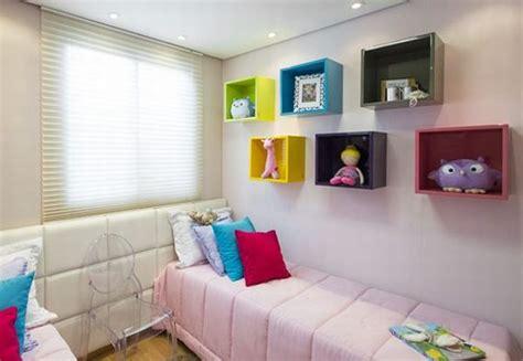 nichos para decorar nichos para quartos veja modelos e como decorar