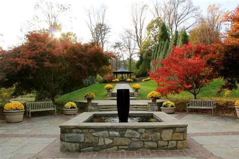 brookside botanical gardens o jpg