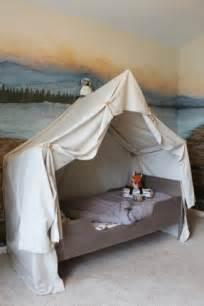 toddler canopy beds for toddler canopy beds foter