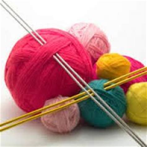 knitting clubs arts crafts clubs walmsley c e primary school
