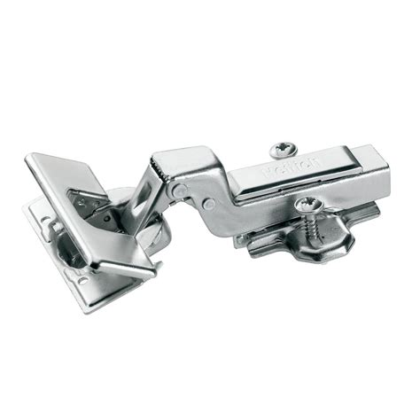 decorative hinges home depot 100 decorative hinges home depot door door hinges