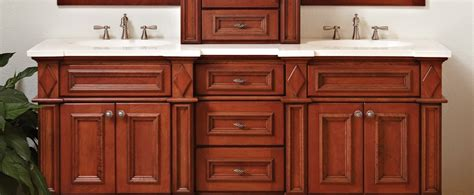kitchen and bath cabinets better bath cabinets by bertch