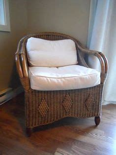how to restore wicker patio furniture restoring wicker furniture on wicker furniture