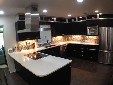 new kitchen designs 2014 2015