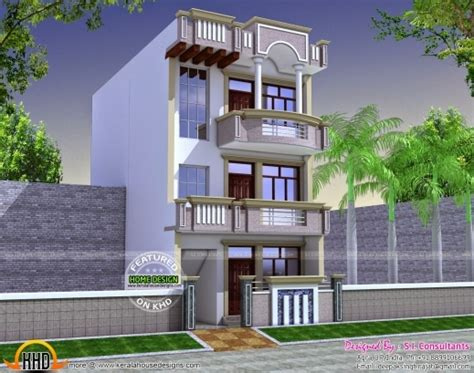 house design 15 by 60 home design 15 by 60 28 images home design plans for