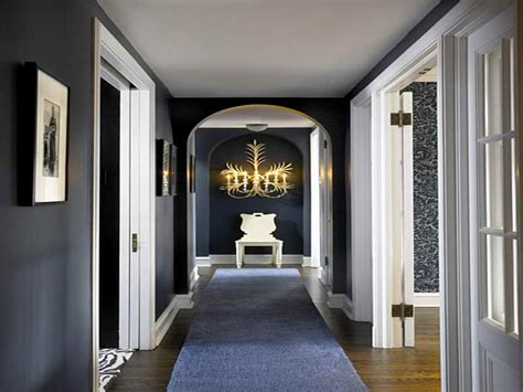 paint colors for entrance hallway beautiful design entry hallway paint colors shhozz
