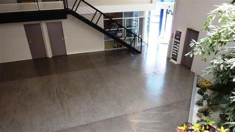 revger beton cir 233 castorama sol id 233 e inspirante pour la conception de la maison