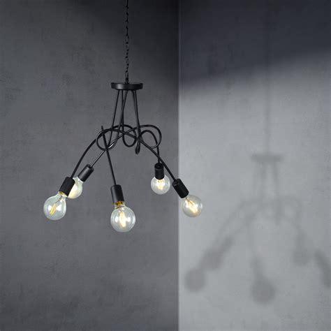 white chandelier ikea popular ikea chandelier buy cheap ikea chandelier lots