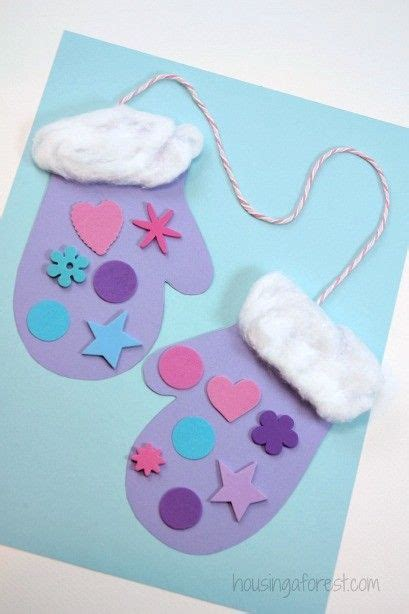 january crafts for best 25 january crafts ideas on snow crafts