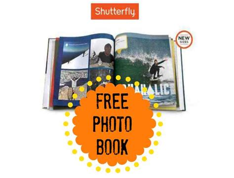 shutterfly picture book free shutterfly photo book promo code 23 99 value