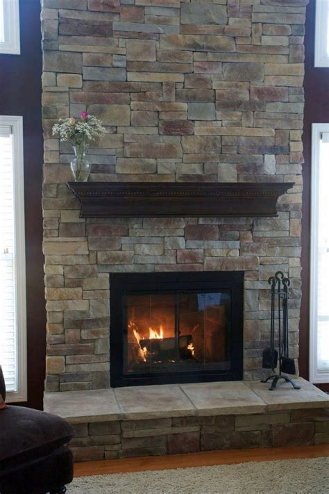 modern fireplace modern fireplace designs with glass and floating shelf