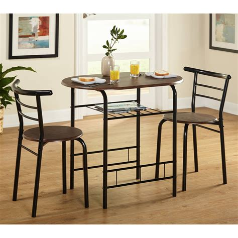 kitchen bistro table sets wood pub bistro small bar chairs table kitchen nook
