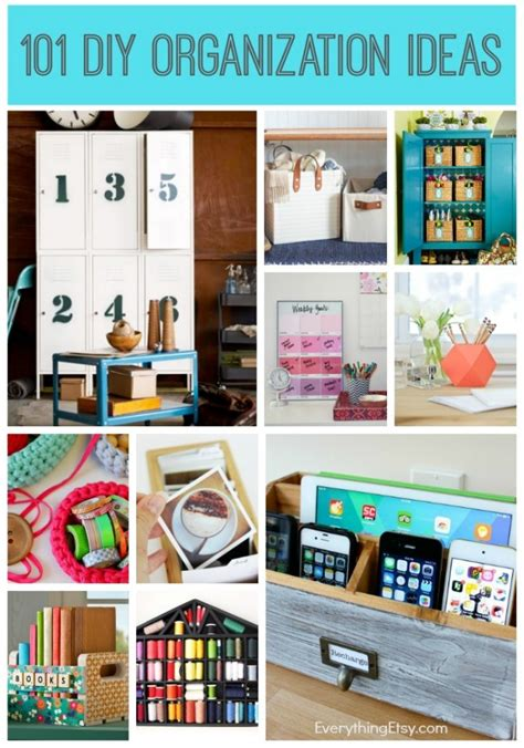 diy kitchen organization ideas 101 diy organization ideas