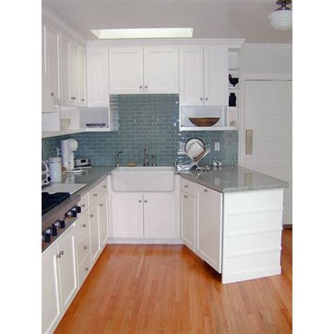 small kitchen design with peninsula functional kitchen peninsula contemporary kitchen