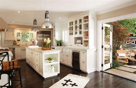 ralph kitchen design opulent beverly estate by interior designer karan