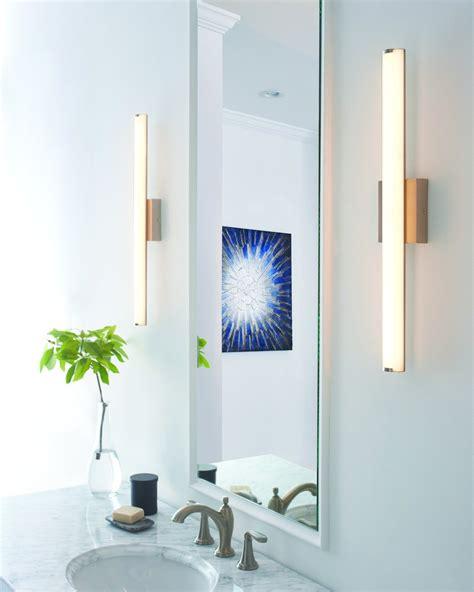 ideas for bathroom lighting bathroom lighting ideas 3 tips for better bath lighting