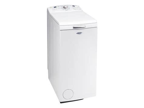 lave linge machine 224 laver ouverture dessus whirlpool awe 8760 gg zen tous les produits lave