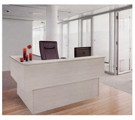 office counter desk office reception counter table desk end 12 11 2017 3 15 pm