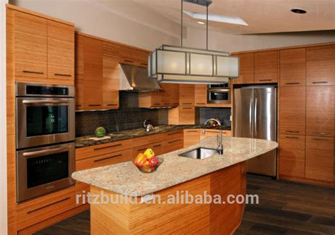 selling kitchen cabinets 2016 top selling kitchen cabinets with prices buy