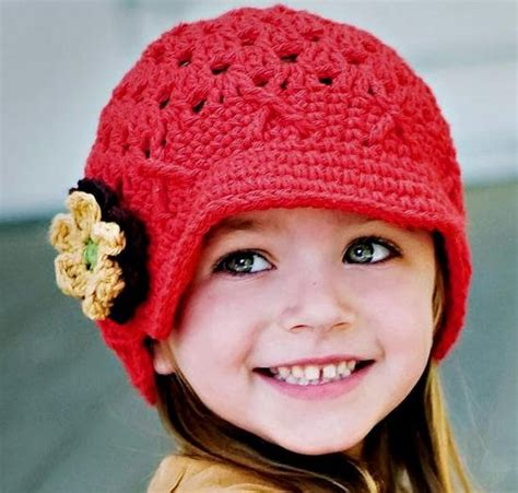 children s knitted hat patterns the different types of children s hats trucker hats