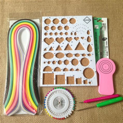 craft work with paper for paper craft work reviews shopping paper craft