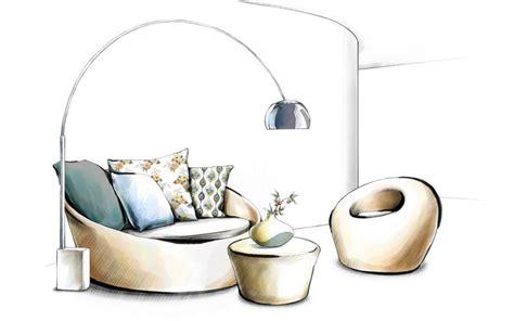 design interior design interior drawings 1920x1200