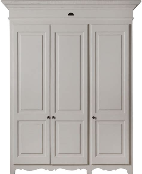 Bedroom Doors For Sale In Johannesburg Flair Range Of Free Standing Made Kitchen Units