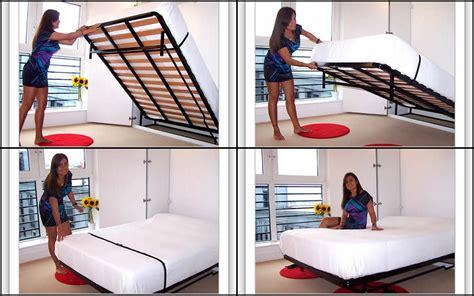 fold away bunk bed fold away beds bedding sets