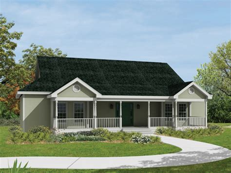 ranch house plans with porch ranch house plans with front porch ranch house plans with