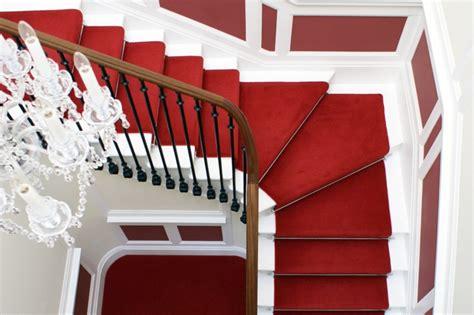 escalier interieur leroy merlin uccdesign