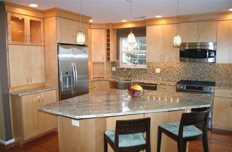 kitchens ideas pictures some kitchens designs to beautify your kitchen bestartisticinteriors