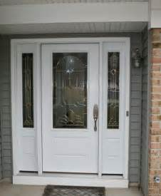 fiberglass front doors for homes grand openings picking the right front door for your home
