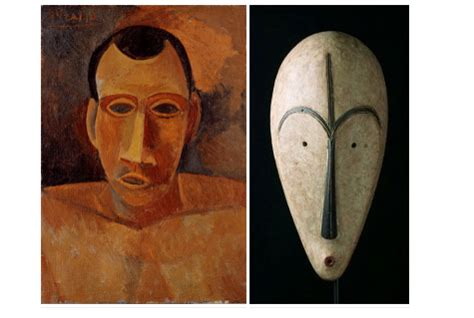 picasso paintings mask art2dye4 artist in focus pablo picasso masks