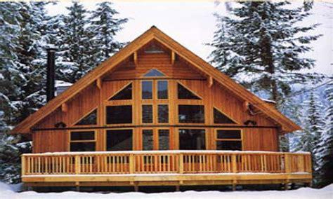 house plans cabin a frame cabin kits cabin chalet house plans chalet plans