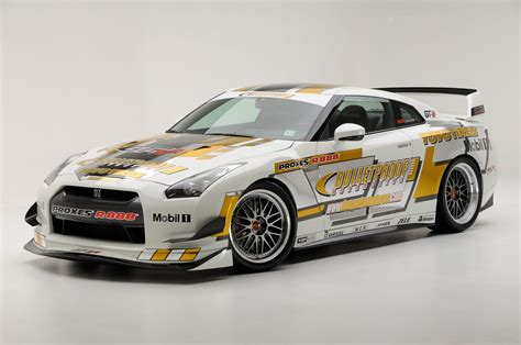 Car Wallpaper Gtr by Nissan Gtr Rally Car Wallpaper Rally Car Wallpaper