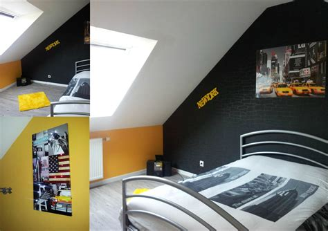 d 233 co chambre taxi new york