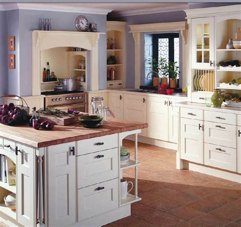 look for design kitchen country style kitchens