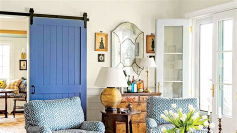 living home decor ideas 106 living room decorating ideas southern living