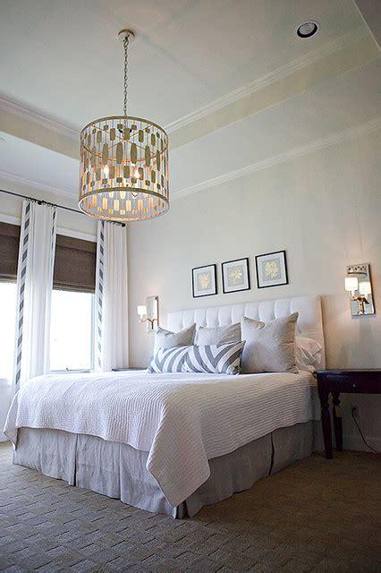 master bedroom chandelier master bedroom worlds away chandelier schumacher fabric