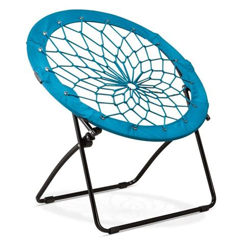 bungee chair for 17 best ideas about bungee chair on