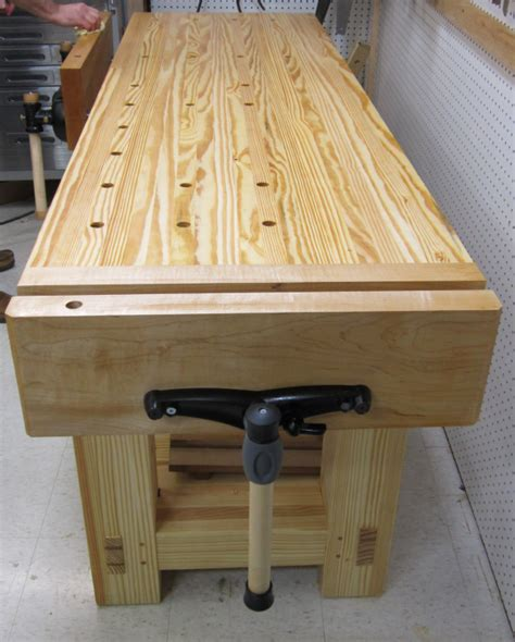 intermediate woodworking projects woodworking projects for intermediate with simple