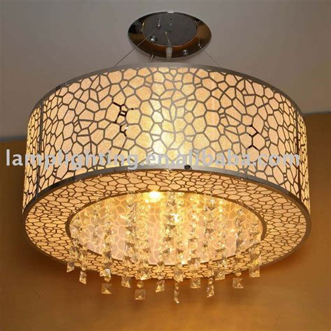 in pendant light fixtures in pendant light fixtures in pendant light